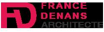 France Denans Architecte – Architecte Lyon